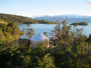 Patagonia Chile (1)