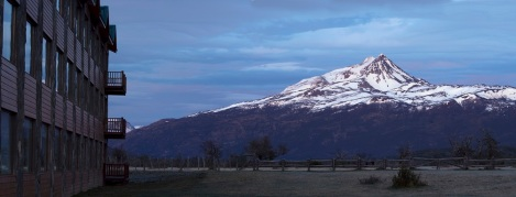 Patagonia Chile (111)