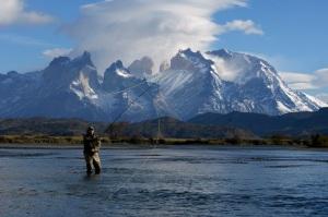 Patagonia Chile (3)
