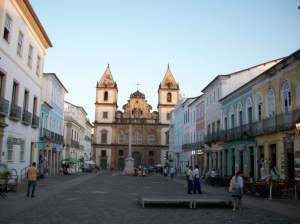 Salvador de Bahia5