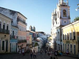 Salvador de Bahia8