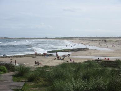Punta del Diablo 5