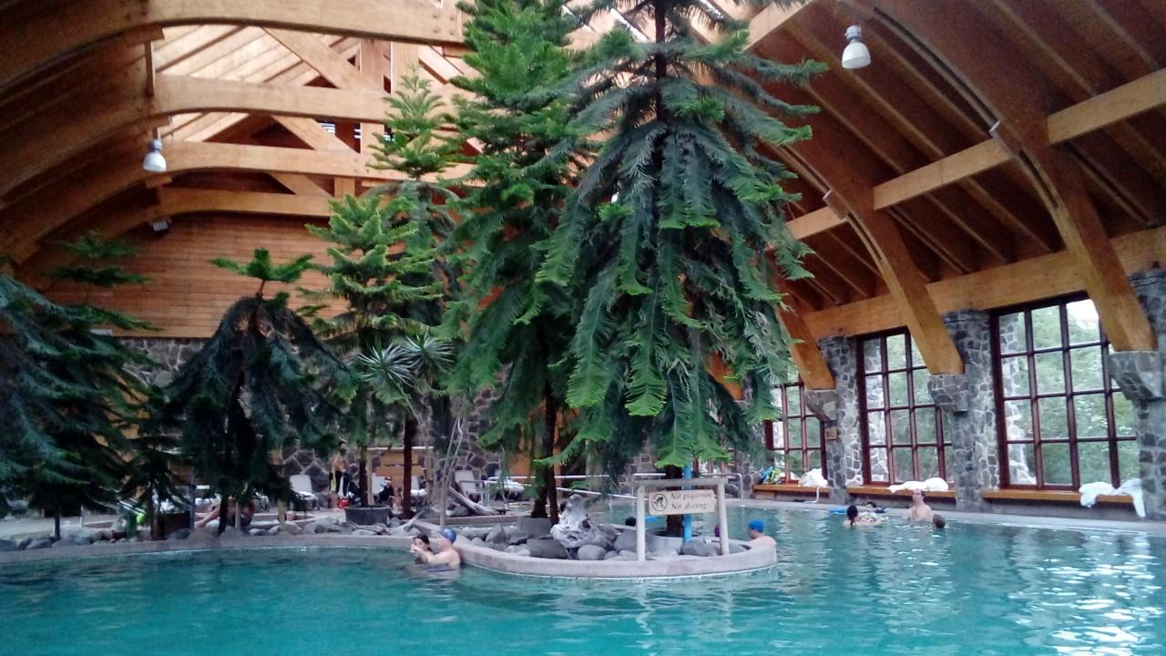 Resort Puyehue4