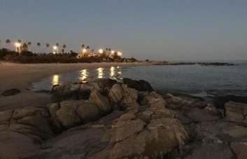 playa-la-mulata-punta-gorda_carrasco-