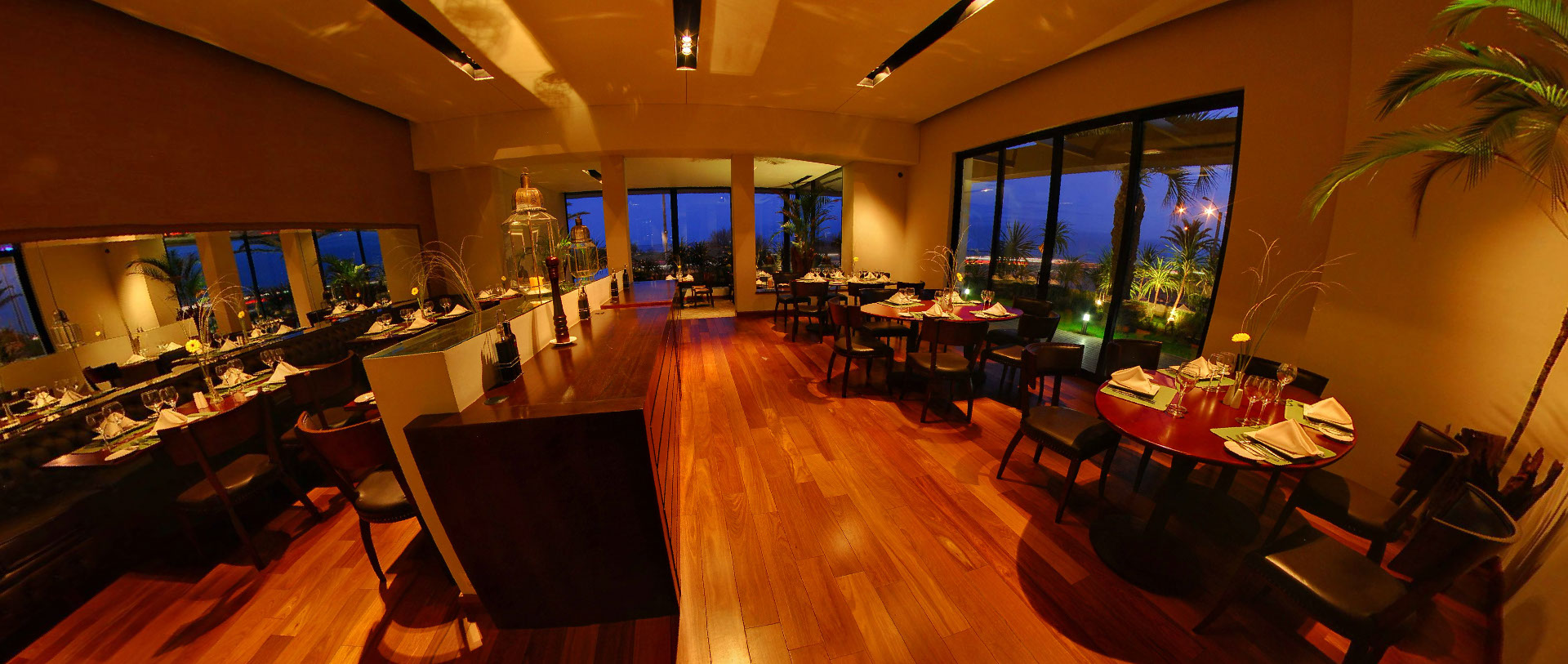 restaurant_rambla